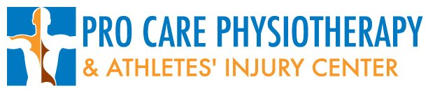 Pro Care Physiotherapy & Athletes' Injury Center