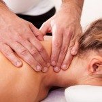 sports massage therapy ottawa