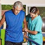 physiotherapy ottawa