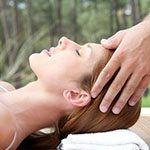massage therapy ottawa