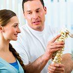 sport injury recovery
