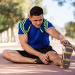 athlete physiotherapy ottawa