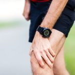 sport injury recovery