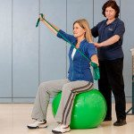 physiotherapy in ottawa